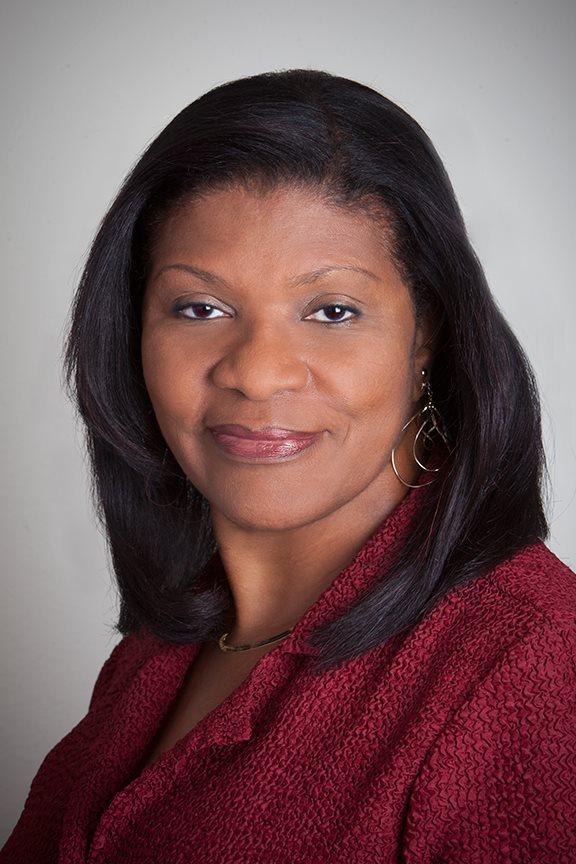 Yvonne A Jones - YvonneAJones.com